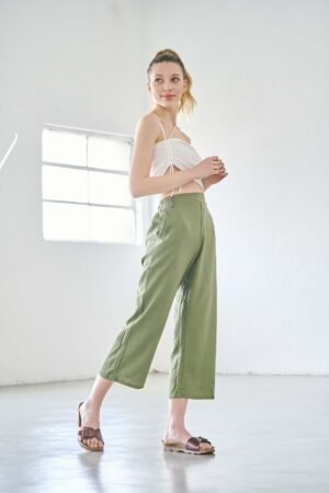 LUCY PANT 3